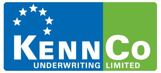 KennCo Underwriting