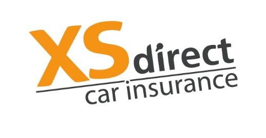 XS direct car insurance